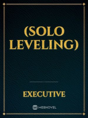 (Solo Leveling)