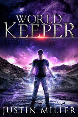 World Keeper