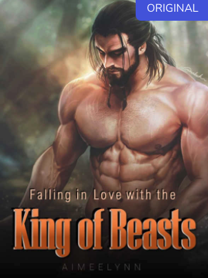 Falling In Love With The King Of Beasts